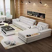 wohnzimmer sofa mit schlaffunktion günstig kaufen
