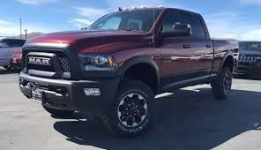 2019 Ram 2500 Diesel 2019 Dodge Ram 2500 Cummins New Ram Truck New ... Aev Ram A Diesel Power Wagon 2018 Ram 3500 Truck Trucks Canada Dodge Tuned Hp Hot Rhyoutubecom Raisinu Ford F150 And 1500 Diesel Fullsize Pickup Trucks 2014 First Look Trend 2500 Questions 1998 12 Valve 2door Discover The In Birmingham Al Jim Burke Cdjr 2001 Sport 225352km Wallpapers Wallpaper Cave 201314 Hd Truck Or Gm Vehicle 2015 Fuel Best Automotive 2017 2500hd 64l Gasoline V8 4x4 Test Review Car Driver