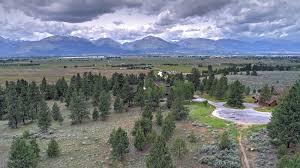 100 Stock Farm Montana Lot 31 Road Hamilton 59840 Land For Sale
