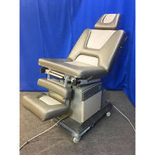 Royal Dental Chair Foot Control by Midmark Dental Chair Ebay