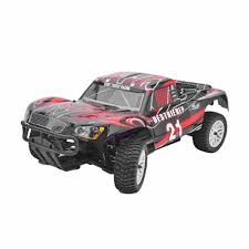 100 Remote Trucks Rc Cars And Luxury Hsp Rc Car 1 10 Electric Control