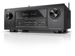 Polk Ceiling Speakers Amazon by Denon Avr S720w 7 2 B Stock Receiver W Polk Audio Mc60 High