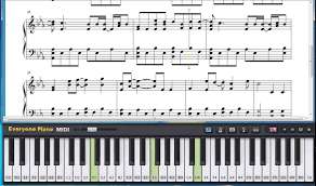 Mayonaise Smashing Pumpkins Acoustic by Free Today The Smashing Pumpkins Piano Sheet Music Tutorial