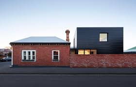 100 Prefab Architecture Performers 16 Of The Top Rating Modular And Prefabricated