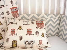 Etsy Baby Bedding by Lilybaby Crib Bedding Info