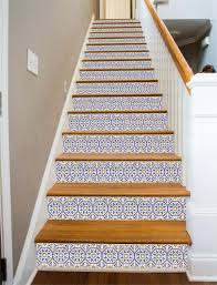 Spanish Tile, 15 Stairs | Tile Patterns, Spanish Style And Stairways Banister Definition In Spanish Carkajanscom 32 Best Spanish Colonial Home Design Ideas Images On Pinterest Banisters Meaning Custom Stair Parts Mobile Stunning Curved 29 Staircase For Style Home 432 _ Architecture Decorative Risers With Designs For All Tastes The Diy Smart Saw A Map To Own Your Cnc Machine Being A Best 25 Wrought Iron Railings Ideas 12 Stair Railing Renovation