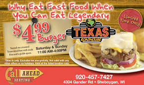Texas Roadhouse Mn Hours Texas Roadhouse Coupons 110 Restaurants That Offer Free Birthday Food Paytm Add Money Promo Code Kohls 20 Percent Off Coupon Top Printable Batess Website Pie Five Pizza Co Coupon Code For 5 Chambersburg Sticker Robot Hotels Near Bossier City La Best Hotel Restaurant Menu Prices 2018 Csgo Empire Fat Pizza Discount And Promo Codes 20 Discount Dubai Hp Printer Paper Printable