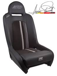 Ivan Stewart IRONMAN UTV Suspension Seat - PRP Seats Bedryder Truck Bed Seating System Racing Seats Ebay Mustang Leather Seat Covers Bench Sony Dsc Actsofkindness Aftermarket Corbeau Usa Official Store Amazoncom Safety Automotive Fh Group Fhfb032115 Unique Flat Cloth Cover W 5 Nrg Rsc200nrg Typer Black Sport With Suspension Seats And Accsories For Offroad Prp This 1984 Chevy C10 Is A Piece Of Cake