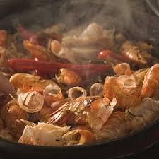 odeur de cuisine 9 astuces pour éliminer les odeurs dans la cuisine