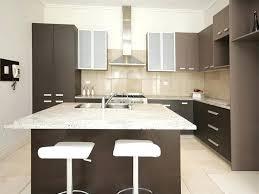 calcul debit hotte cuisine ouverte calcul hotte cuisine ouverte photos de design d intérieur et