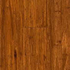 Stranded Bamboo Flooring Hardness by Morning Star Product Reviews And Ratings Carbonized Bamboo 3 8