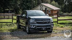 2017--2018+ Chevrolet Colorado - 3.6L - Advantage+ - 3.6L ... 2019 Chevrolet Colorado The Facelifted Truck Will Feature Minimal 2012 Used Chevrolet Colorado 4wd Reg Cab Work Truck At Of New 2017 Ext 1283 Lt Preowned 2016 Crew In 72018 36l Advantage 2018 Blair 318922 Zr2 Bison Trademark All But Confirmed For Off Review Pickup Power Fl1038 Reviews And Rating Motor Trend 4d Extended Paris
