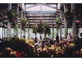 Wedding Venue Melbourne Victoria