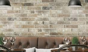 brick generation ceramica rondine
