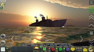 Sinking Ship Simulator No Download by Crash Dive Lite Android Apps On Google Play