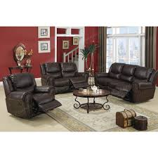 Pottery Barn Irving Chair Recliner by High Quality Living Room Leather Chairs And Reclinerselectric