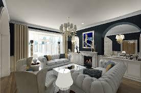 Interior Design Classic Living Room Insurserviceonline Com