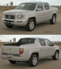 2014 Honda Ridgeline | Hondas And Acuras | Pinterest | Honda, Honda ... Used 2006 Honda Ridgeline Rt Awd Truck For Sale 33567b Is The 2017 A Real Street Trucks Wikipedia 2015 Pickup Acty 2002 Best Price For Sale And Export In Japan 1990 Sdx Pick Up Flat Bed Kei Mini Youtube Rtl 4x4 34002a Crv Lx Suv 45129 2014 Price Photos Reviews Features Cars Suvs Sterling Craigslist Yakima By Owner Ford F150