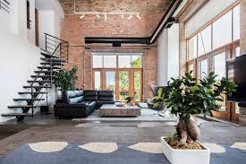 104 All Chicago Lofts Loft By Kc Architects On Behance