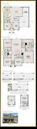 Arthur Rutenberg Floor Plans by Calatlantic Introduces New Two Story Floorplans In Cypress Bend