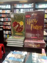 On Sale Now Fantastic Beasts