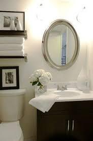 Small 12 Bathroom Decorating Magnificent Ideas 2