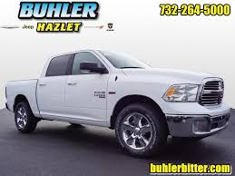 100 Used Trucks Nj Cars In Hazlet NJ Buhler Chrysler Jeep Dodge RAM
