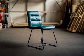solide designer stühle retro bis modern holzpiloten