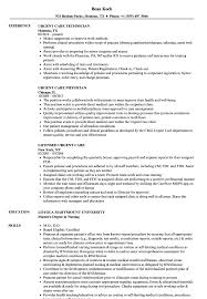 Urgent Care Resume Samples | Velvet Jobs How To List Education On A Resume 13 Reallife Examples 3 Increasing American Community Survey Parcipation Through Aircraft Technician Samples Velvet Jobs Write An Summary Options For Listing 17 Free Resignation Letter Pdf Doc Purchasing Specialist 2 0 1 7 E D I T O N Phlebotomy And Full Writing Guide 20 Incomplete Chroncom