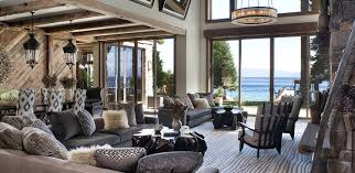 100 Beckwith Interiors Jeff Andrews Design Sophisticated Livable Interiors