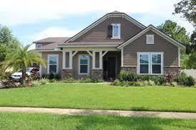 David Weekley Homes Floor Plans Nocatee by Homes For Sale In Greenleaf Village At Nocatee