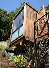 100 Modern Wooden House Design Sustainable Small With And