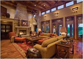 Traditional Living Room By Georgetown Interior Designers Decorators Linda McCalla Interiors