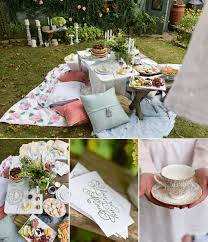 Always Time For Tea - A Collaborative Outdoor Tea Party - Heather ... Celebrating Spring With Bigelow Teahorsing Around In La Backyard Tea Party Tea Bridal Shower Ideas Pinterest Bernideens Time Cottage And Garden Tea In The Garden Backyard Fairy 105 Creativeplayhouse Girl 5m Creations Blog Not My Own The Rainbow Party A Fresh Floral Shower Ultimate Bresmaid Tbt Graduation I Believe In Pink Jb Gallery Wilderness Styled Wedding Shoot Enchanted Ideas Popsugar Moms Vintage Rose Olive