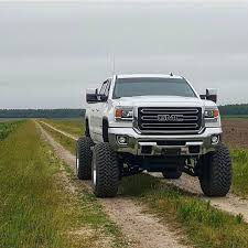Lifted Gmc Duramax   Duramax Trucks: Chevrolet & GMC   Pinterest ... How Much Can My Lifted Truck Tow Ask Mrtruck Video The Fast 2015 Gmc Sierra 2500hd Cst Suspension 8inch Lift Install Photo 2019 At4 Debuts Lifted Techsavvy Offroading Trim Gmc Duramax Trucks Chevrolet Pinterest Apex Lifted Trucks Sca Performance Black Widow Wheel Offset 2014 1500 Super Aggressive 3 5 Inventory Of Sema Chevy Silverado Gallery Custom 2011 Ride Time Winnipeg Manitoba Kodiak 4500 Pickup Fuel Offroad D556 Coupler Matte Blackddt Wheels Mounted With Toyo Built 2017 Crew Cab Denali 4x4 Youtube