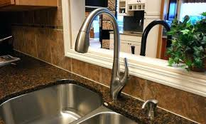 Lowes Canada Bathroom Faucets by Kitchen Sinks Undermount Australia At Menards Remodeling Buffalo