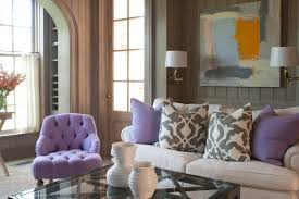 Furniture Fill Your Home With Mesmerizing Oomph Furniture For