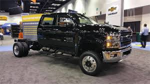 2019 Chevrolet Silverado 4500hd For Sale In Phoenix Arizona Ideas Of ... 1998 Freightliner Fld11264st For Sale In Phoenix Az By Dealer Craigslist Cars By Owner Searchthewd5org Service Utility Trucks For Sale In Phoenix 2017 Kenworth W900 Tandem Axle Sleeper 10222 1991 Toyota Truck Classic Car 85078 Phoenixaz Mean F250 At Lifted Trucks Liftedtrucks 2007 Isuzu Nqr Box For Sale 190410 Miles Dodge Diesel Near Me Positive 2016 Chevrolet Silverado 1500 Stock 15016 In