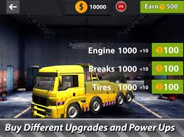 Tow Truck Emergency Simulator: Offroad And City! - Android Games In ... 2018 New Freightliner M2 106 Rollback Tow Truck Extended Cab At Fb010 0degree Flat Bed Carrier With Wheel Lift Buy 0 Why You Should Try To Get Your Towed Car Back As Soon Possible Wvol Big Heavy Duty Wrecker Police Toy For Kids With Ampersand Shops Frictionpowered Doublehook Super Lego 10814 Online In India Kheliya Toys Intertional Wrecker Tow Truck For Sale 7041 Class 6 Trucks Towing In Dickinson Service North Dakota Salvage Lake Officials Pick Up The Pieces Of County Governments Towing