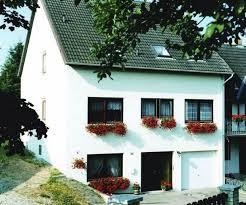 haus zum verkauf 37581 bad gandersheim mapio net