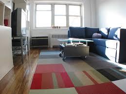 flor carpet tile installation interior home design flor carpet