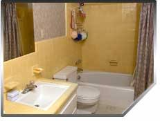 Bathtub Reglazing Somerset Nj by Bathtub Conversions U0026 Inserts And Bathroom Remodeling In Nj And Az