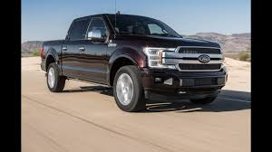 Ford F-150: 20 Motor Trend Truck Of The Year Finalist - YouTube 2014 Motor Trend Truck Of The Year Contender Toyota Tundra Photo 2016 Introduction Ram 1500 Ecodiesel 2018 Ford Raptor 50l Ecoboost Unique F 150 Mt Poll Which Will Win 2013 Daily Slideshow Ford F150 Wins Mercedes Sprinter The Tough Get Going Behind Scenes At Gmc Sierra 3500 Hd Denali 20 Gmc Denali Duramax Motor Trend Truck Year
