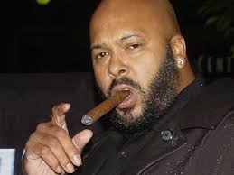 Eazy E Death Bed by Suge Knight Admits To Stabbing Eazy E With Aids Needle All