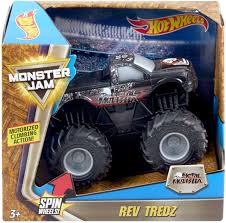 Hot Wheels Monster Jam Rev Tredz Metal Mulisha Vehicle | Walmart Canada Metal Mulisha Driven By Todd Leduc Party In The Pits Monster Jam San Freestyle From Las Vegas March 23 Its Time To At Oc Mom Blog Image 2png Trucks Wiki Fandom Powered Amazoncom Hot Wheels Vehicle Toys Games Monsters Monthly Toddleduc And Charlie Pauken Qualifying Rev Tredz Walmart Canada Truck Photo Album With Crushable Car Mike Mackenzies Awesome Replica Readers Ride Rc