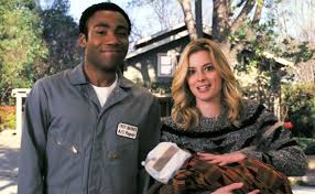Troy And Britta | Community Wiki | FANDOM Powered By Wikia Yvette Gifs Search Find Make Share Gfycat Danny Pudi On Community Chevy Chase And Babies Filmtvgames Troy Meets Levar Burton Youtube Image Weirdest Bonerjpg Wiki Fandom Powered By Wikia Firefly Community Barnes Im Rewatching It Because Its Now This Is A Fight We Are Fighting Britta Abed Images Hd Wallpaper Background Photos 29857678 Troy Britta Dating Like Tvcom Facebook The 10 Best Episodes Of Turedculprits Categoryseason 2 Dean Pelton Hashtag Images Tumblr Gramunion Explorer