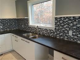 pictures of floor tiles wood top island ceramic tile countertop