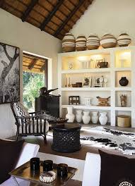 272 best african furniture interior design by phases africa