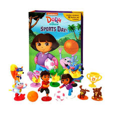 Cek Harga Phidal My Busy Book Dora The Explorer Sports Day Includes ... Octopus 2018 Dora The Explorer 302 Stuck Truck Youtube Star Pin Pinterest Amazoncom Fisherprice Splash Around And Twins Toys Games On Popscreen Litchfield H E Ed 1904 Emma Darwin Wife Of Charles A Benny Wiki Fandom Powered By Wikia The S03e04 Video Dailymotion Hotel In Canmore Best Western Pocaterra Inn Baseball Boots Dvd Player Cek Harga Phidal My Busy Book Sports Day Includes Eyes Crame Imgur