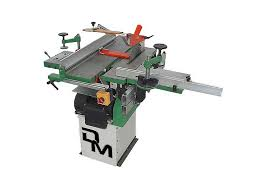 Woodworking Machinery Auctions Ireland by Combination Machine Andromeda Standard By Damatomacchine Dm Italia